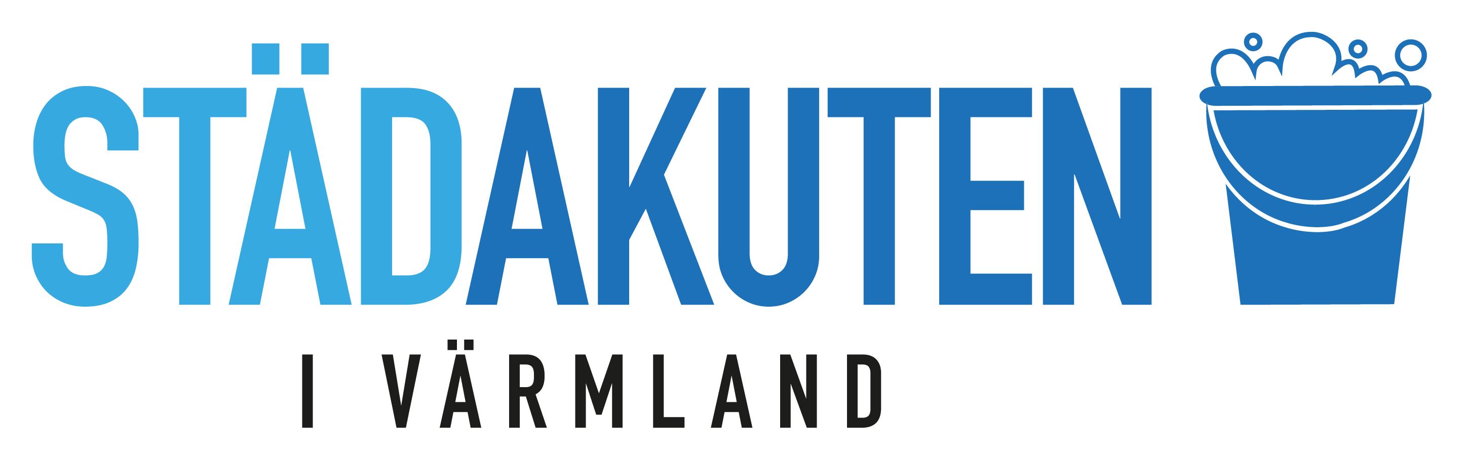 StädAkuten i Värmland Ab
